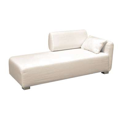 Chaise longue ikea chaise lounge slipcover for armless for Ikea stocksund chaise lounge
