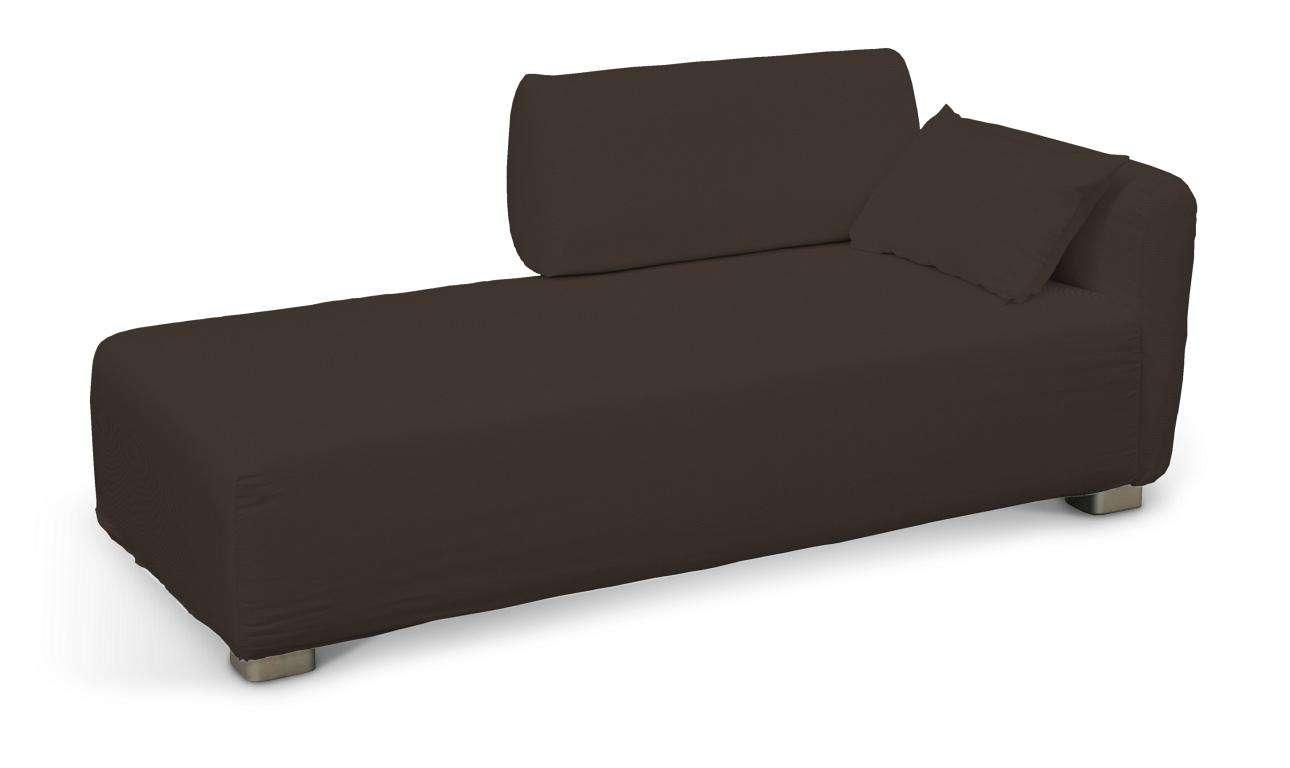 MYSINGE gulimojo krėslo užvalkalas MYSINGE gulimojo krėslo užvalkalas kolekcijoje Cotton Panama, audinys: 702-03