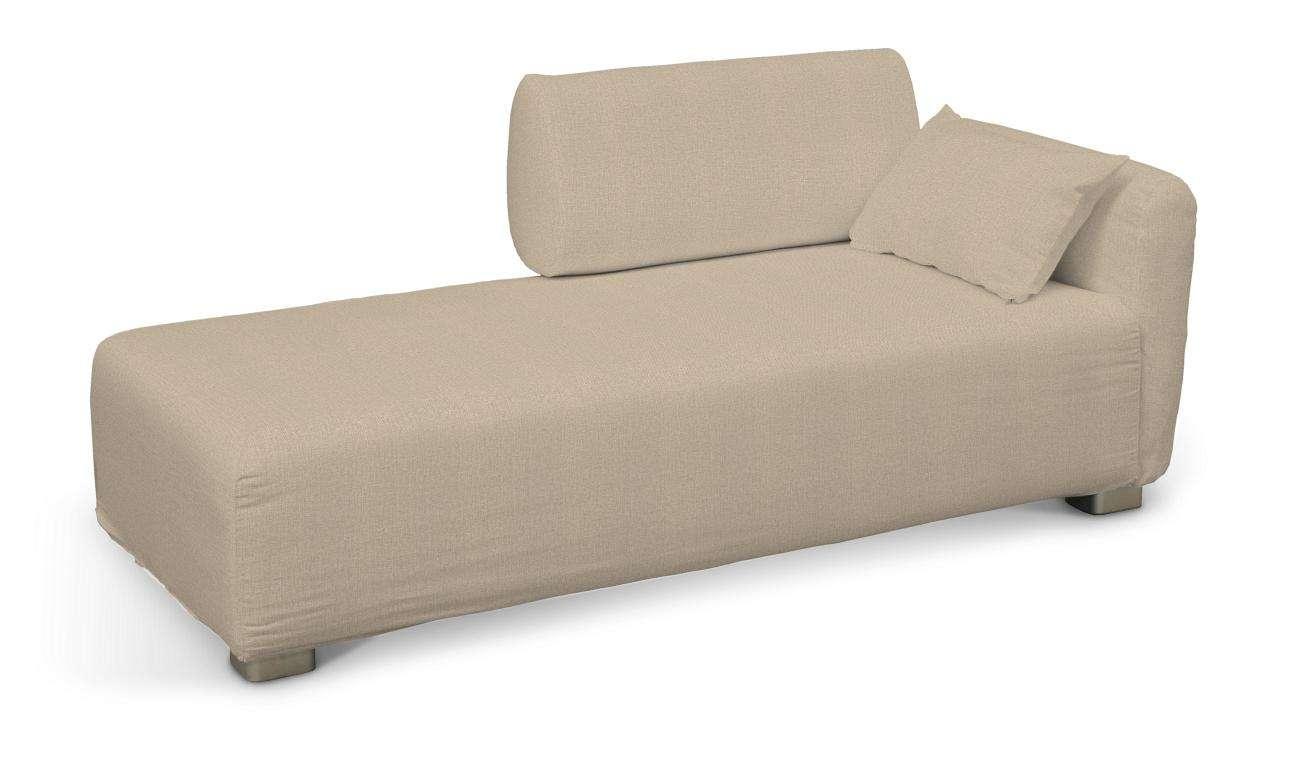 MYSINGE gulimojo krėslo užvalkalas MYSINGE gulimojo krėslo užvalkalas kolekcijoje Edinburgh , audinys: 115-78