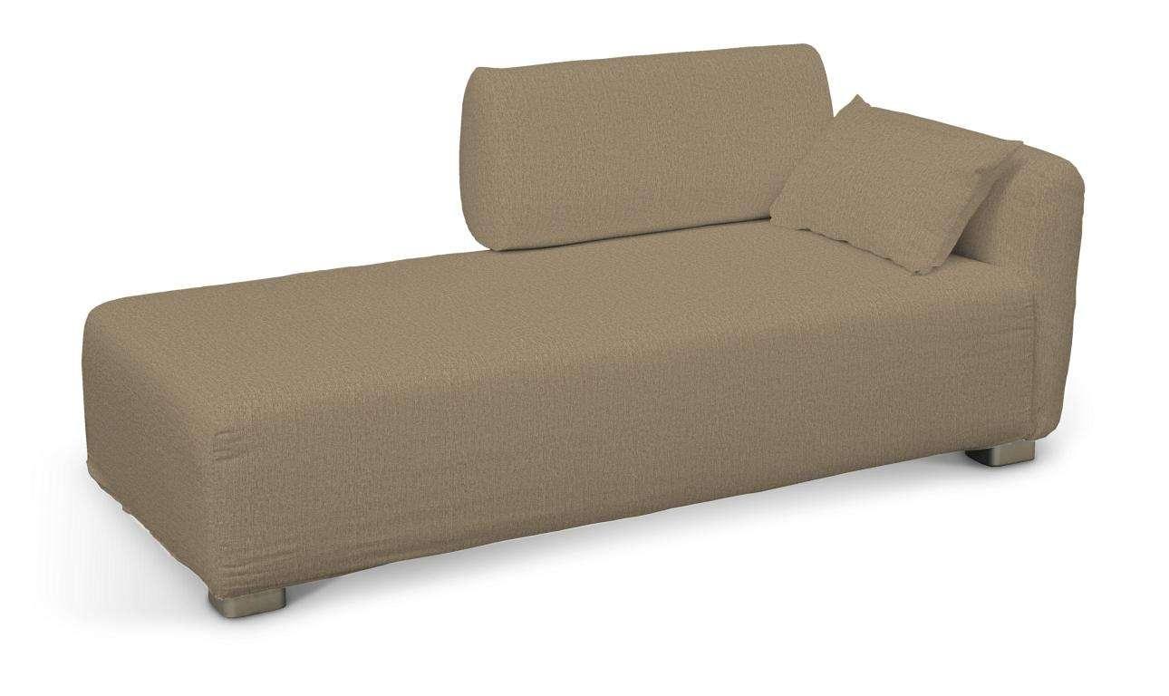 MYSINGE gulimojo krėslo užvalkalas MYSINGE gulimojo krėslo užvalkalas kolekcijoje Chenille, audinys: 702-21