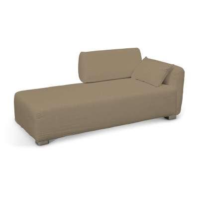 Mysinge chaise longue cover