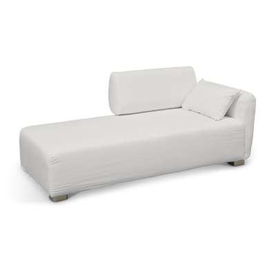 Bezug für Mysinge Recamiere Sofa