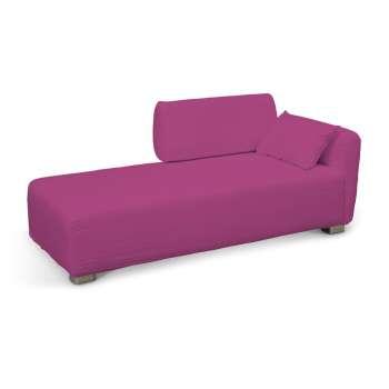 IKEA Mysinge chaiselong