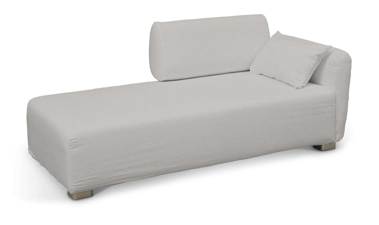 IKEA hoes voor Mysinge chaise longue