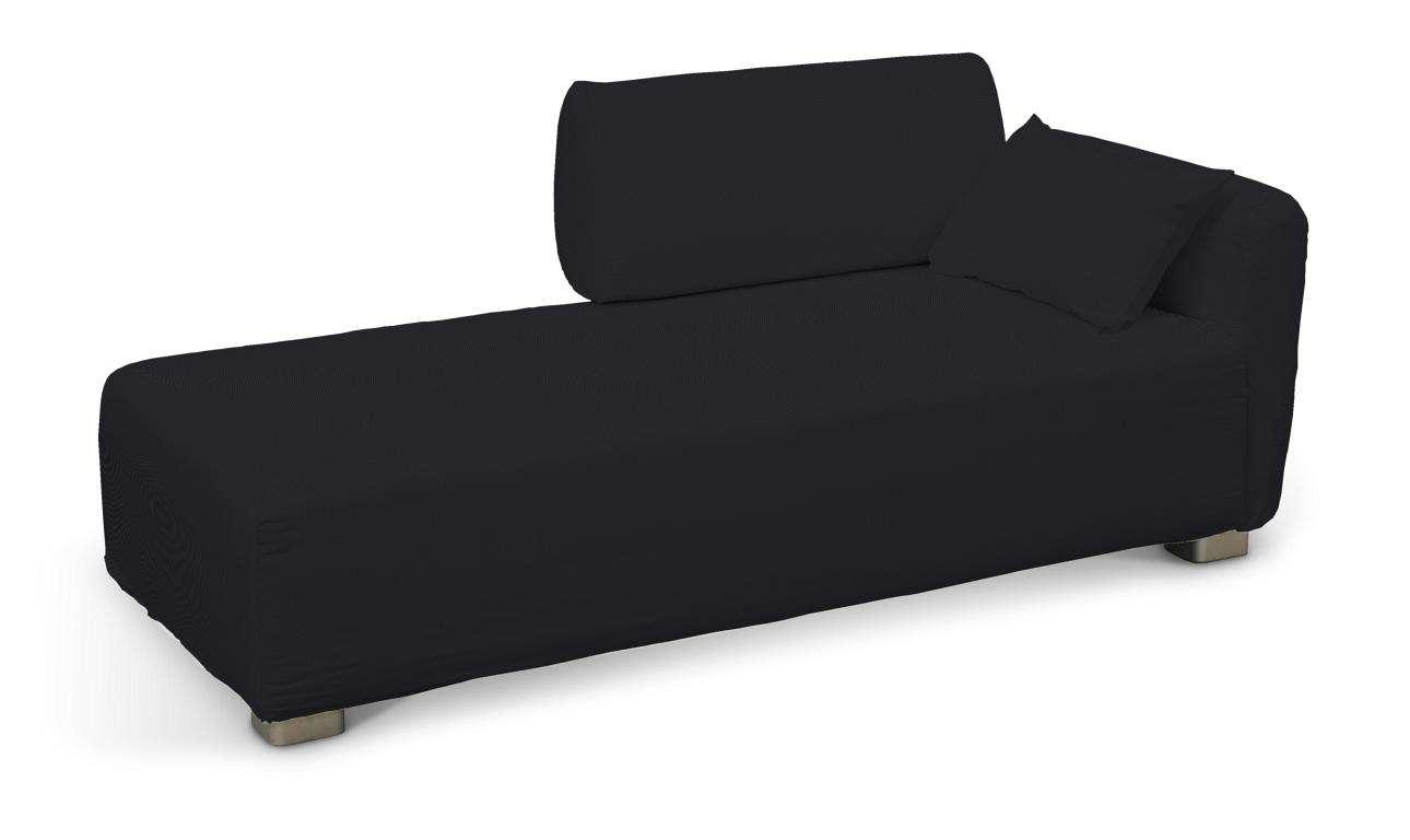 MYSINGE gulimojo krėslo užvalkalas MYSINGE gulimojo krėslo užvalkalas kolekcijoje Etna , audinys: 705-00