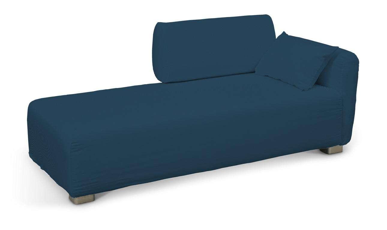 MYSINGE gulimojo krėslo užvalkalas MYSINGE gulimojo krėslo užvalkalas kolekcijoje Cotton Panama, audinys: 702-30