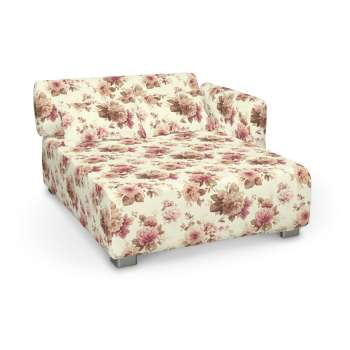 Mysinge Sesselbezug
