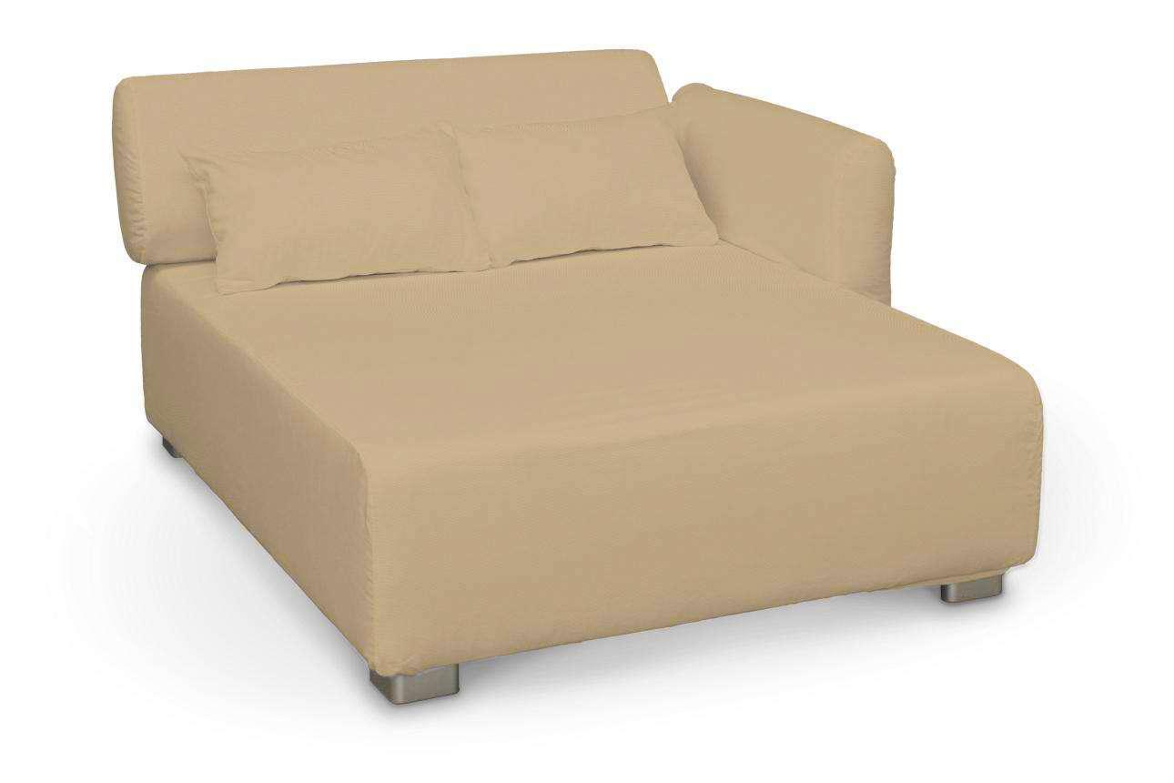 MYSINGE fotelio užvalkalas MYSINGE fotelio užvalkalas kolekcijoje Cotton Panama, audinys: 702-01