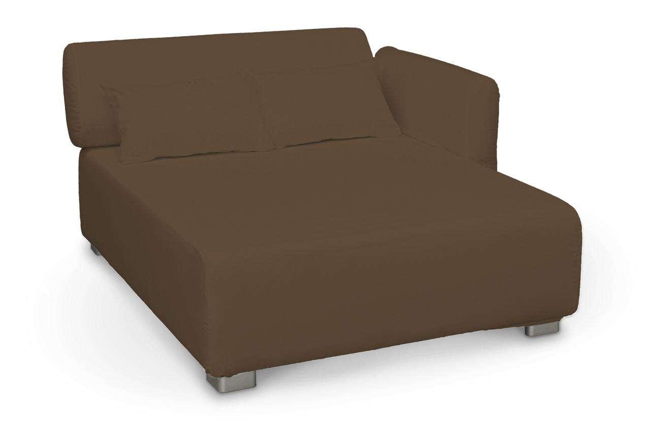 MYSINGE fotelio užvalkalas MYSINGE fotelio užvalkalas kolekcijoje Cotton Panama, audinys: 702-02