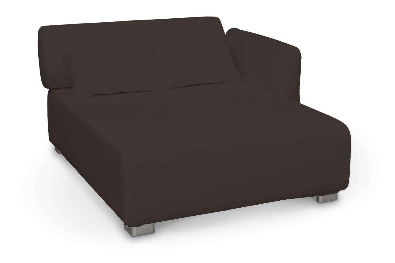 MYSINGE fotelio užvalkalas MYSINGE fotelio užvalkalas kolekcijoje Cotton Panama, audinys: 702-03