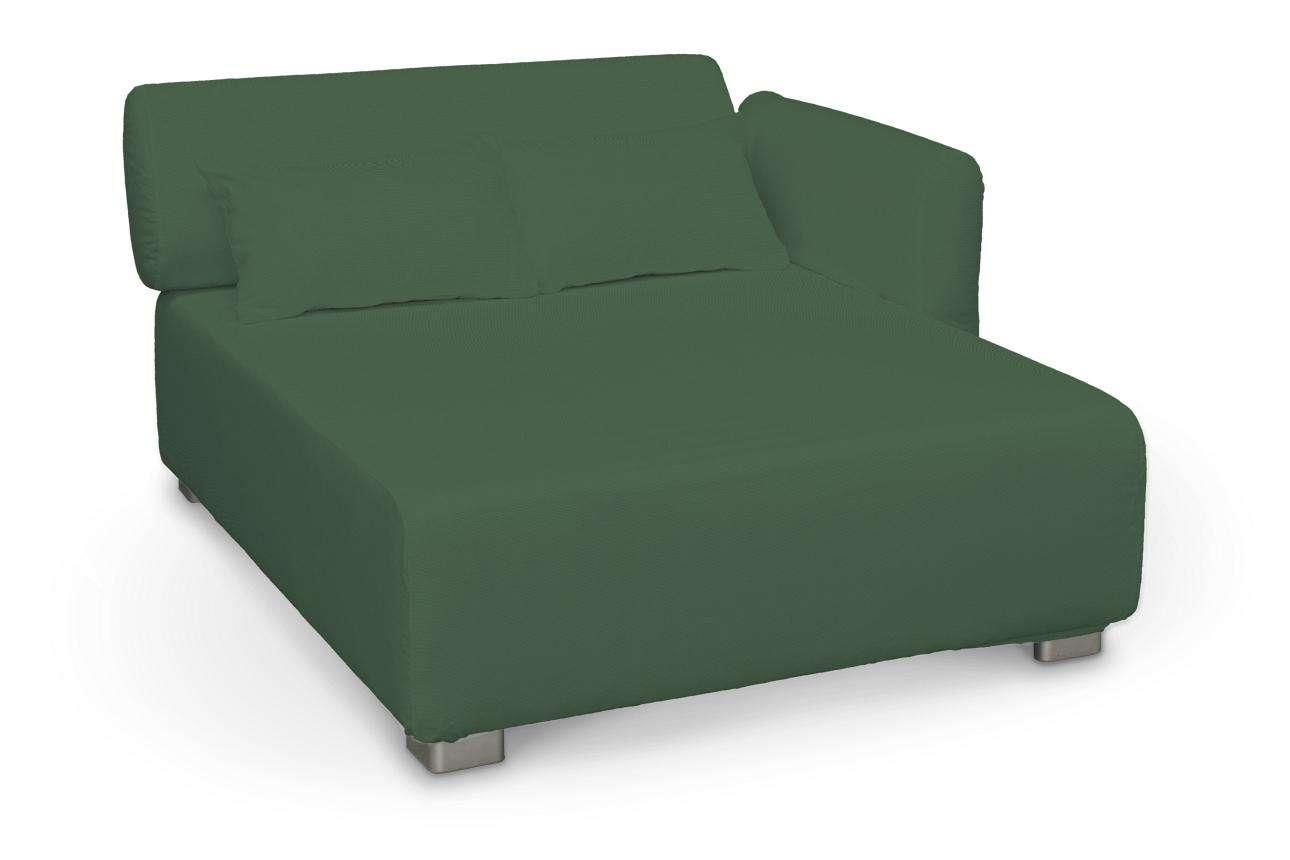 MYSINGE fotelio užvalkalas MYSINGE fotelio užvalkalas kolekcijoje Cotton Panama, audinys: 702-06