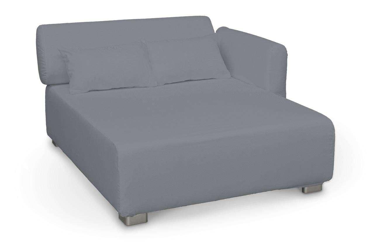 MYSINGE fotelio užvalkalas MYSINGE fotelio užvalkalas kolekcijoje Cotton Panama, audinys: 702-07