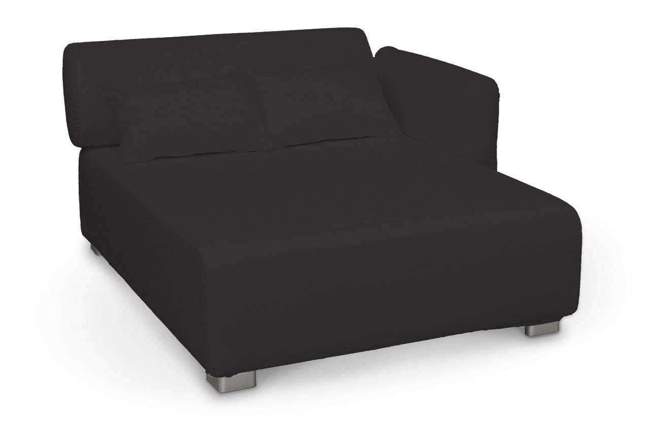 IKEA Mysinge dobbelchaiselong fra kollektionen Cotton Panama, Stof: 702-08