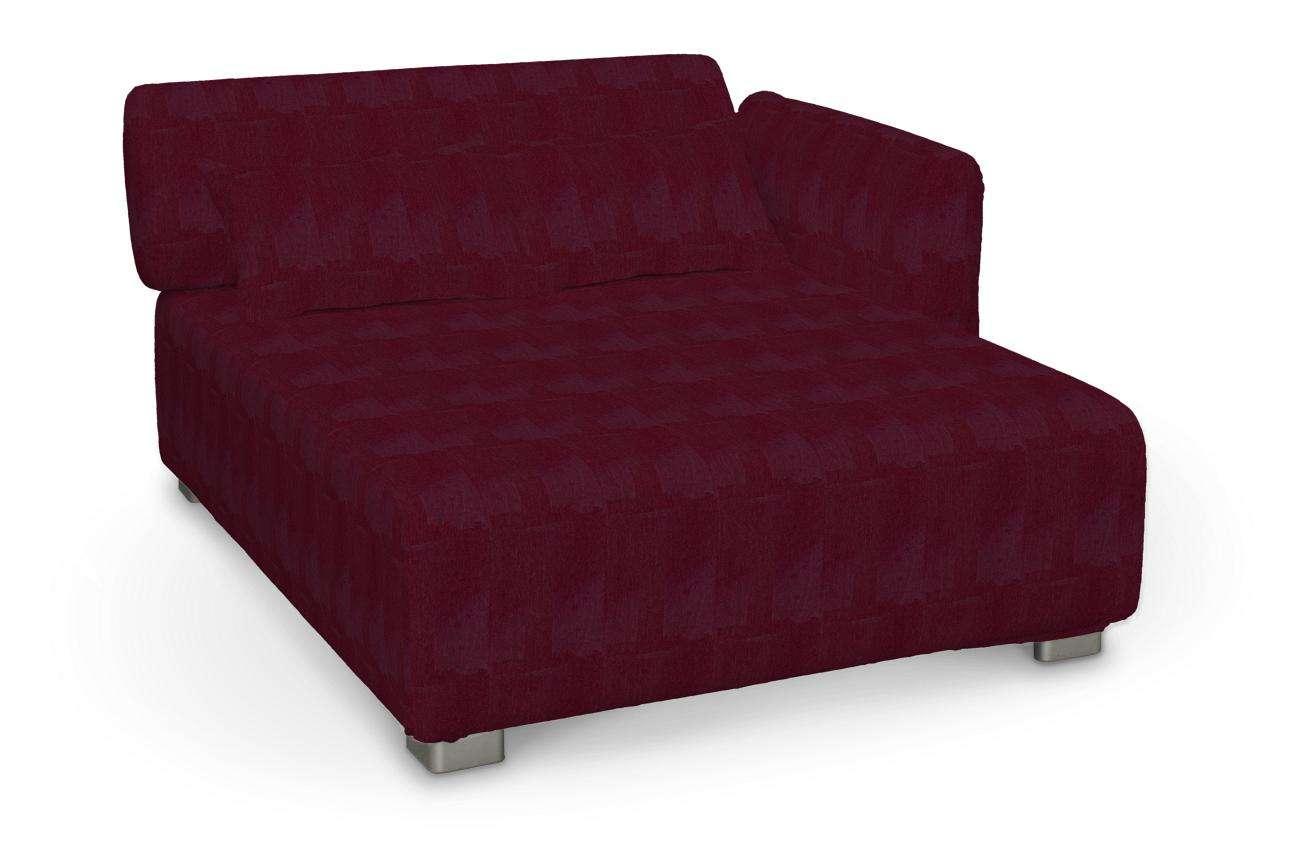 MYSINGE fotelio užvalkalas MYSINGE fotelio užvalkalas kolekcijoje Chenille, audinys: 702-19