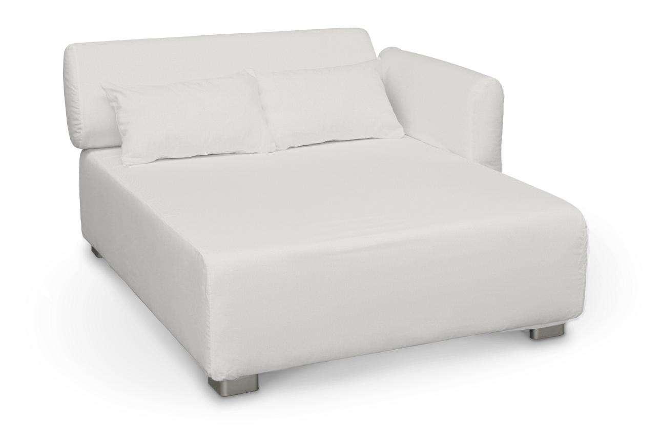 MYSINGE fotelio užvalkalas MYSINGE fotelio užvalkalas kolekcijoje Etna , audinys: 705-01