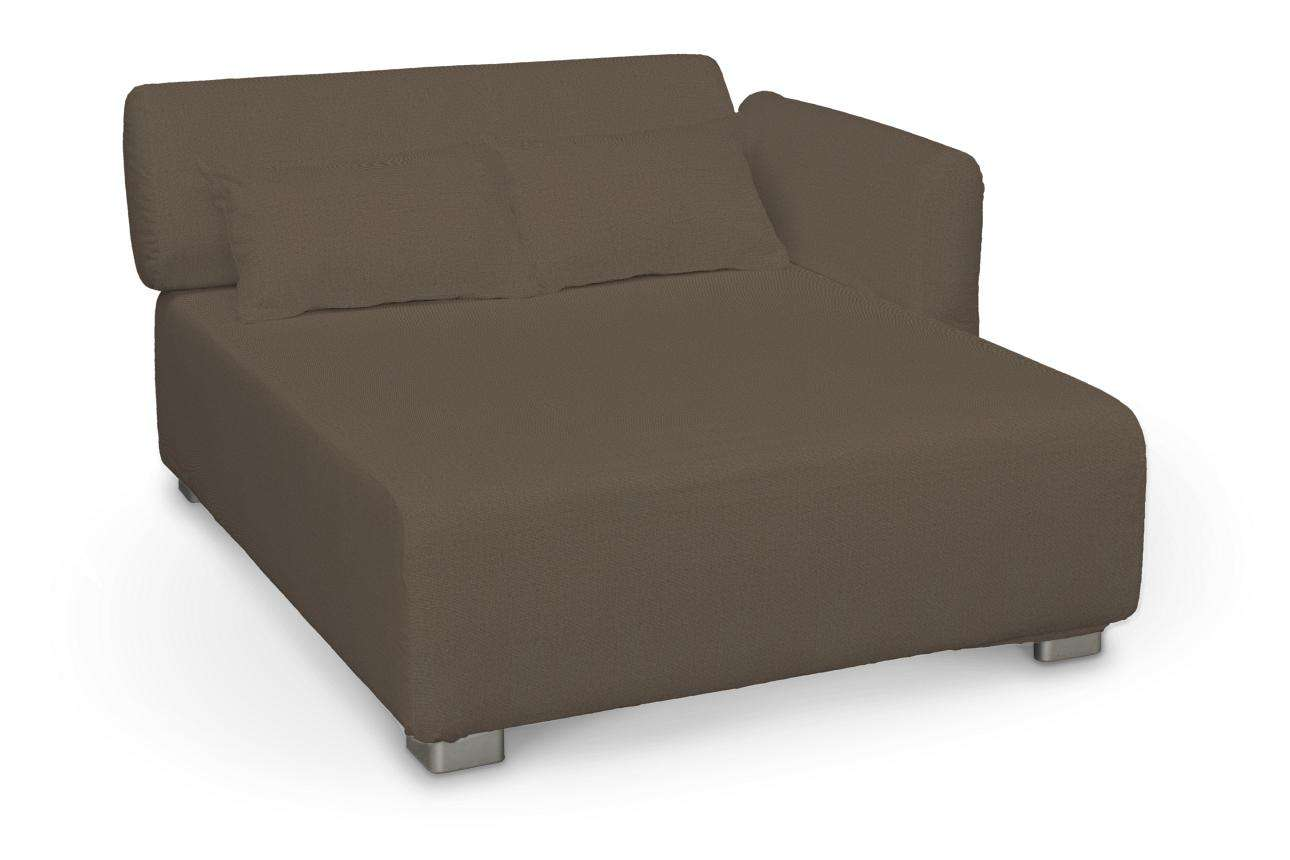 MYSINGE fotelio užvalkalas MYSINGE fotelio užvalkalas kolekcijoje Etna , audinys: 705-08