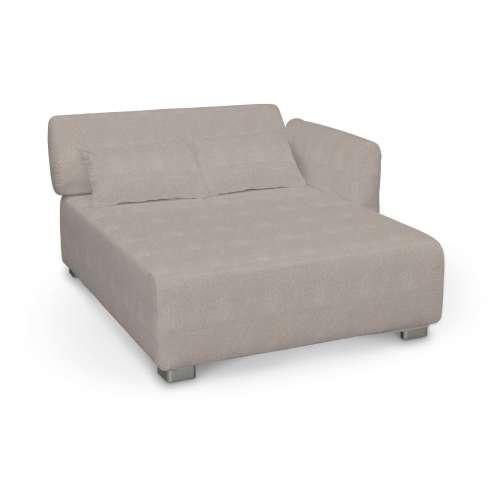 Mysinge Sesselbezug, beige-grau, Sessel Mysinge, Etna