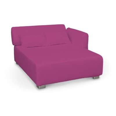 MYSINGE fotelio užvalkalas