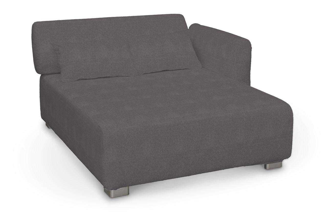 MYSINGE fotelio užvalkalas MYSINGE fotelio užvalkalas kolekcijoje Etna , audinys: 705-35