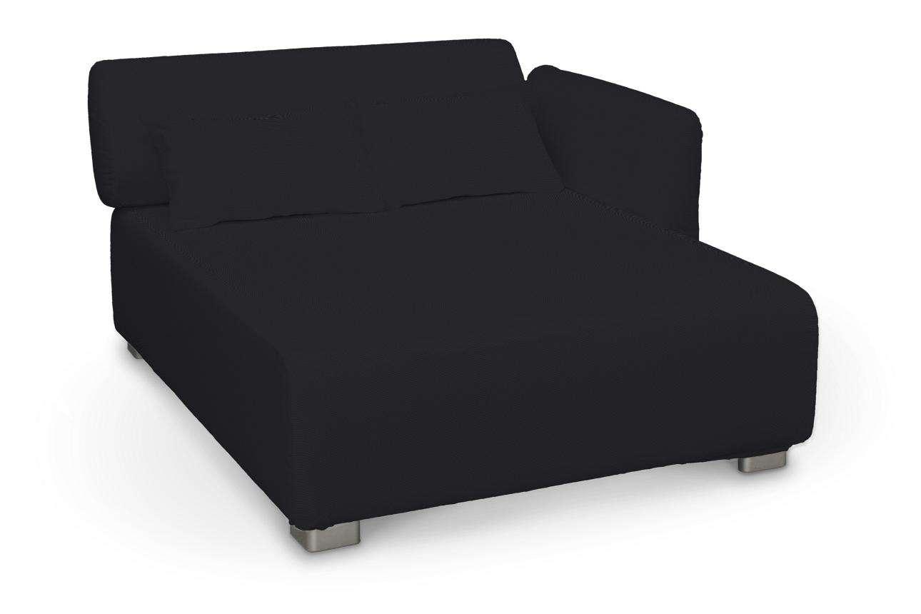 IKEA Mysinge dobbelchaiselong fra kolleksjonen Etna - Ikke for gardiner, Stoffets bredde: 705-00