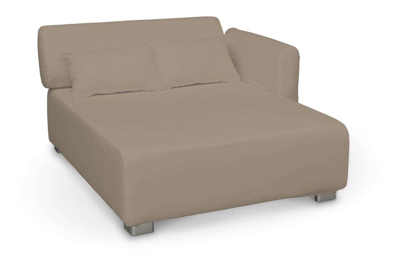 MYSINGE fotelio užvalkalas MYSINGE fotelio užvalkalas kolekcijoje Cotton Panama, audinys: 702-28