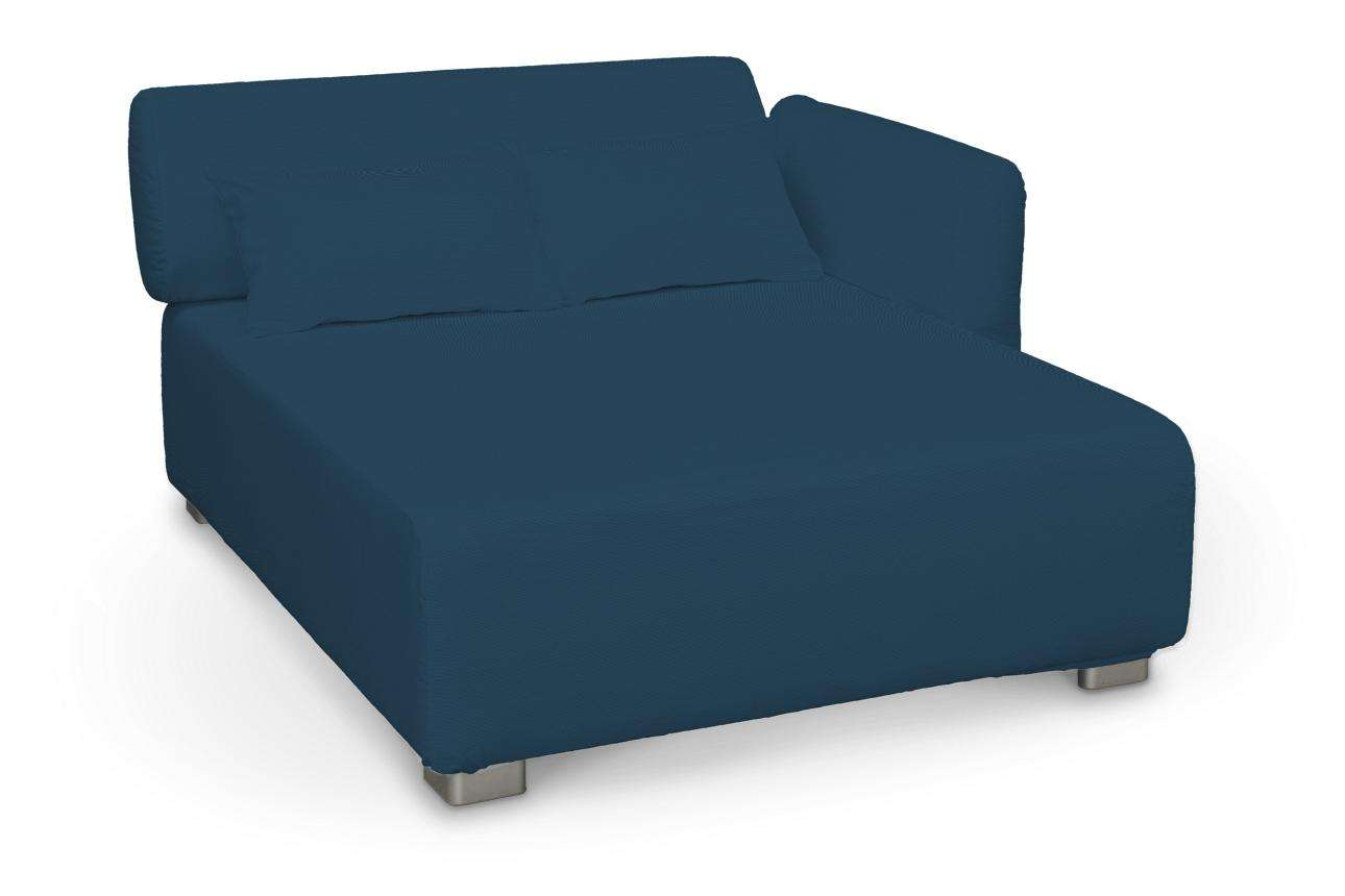 MYSINGE fotelio užvalkalas MYSINGE fotelio užvalkalas kolekcijoje Cotton Panama, audinys: 702-30