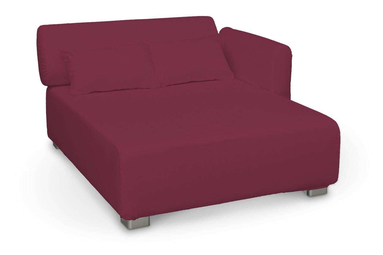 MYSINGE fotelio užvalkalas MYSINGE fotelio užvalkalas kolekcijoje Cotton Panama, audinys: 702-32