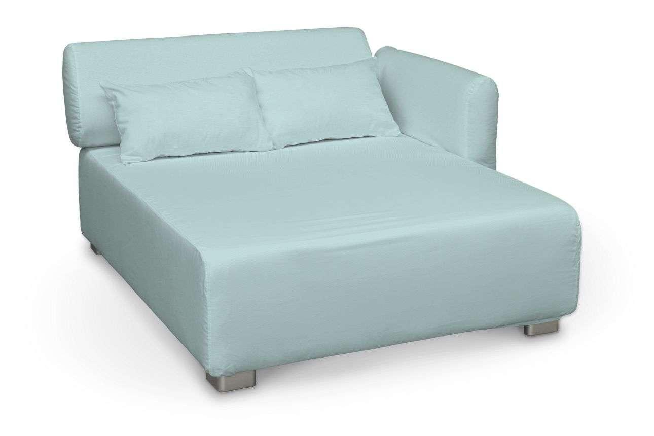 MYSINGE fotelio užvalkalas MYSINGE fotelio užvalkalas kolekcijoje Cotton Panama, audinys: 702-10