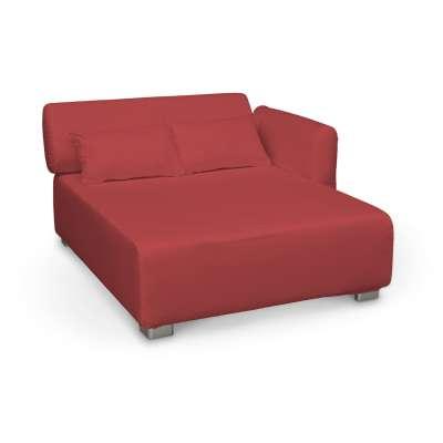 Pokrowiec na fotel Mysinge 161-56 czerwony Kolekcja Living