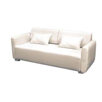 Mysinge 2-üléses kanapé huzat IKEA