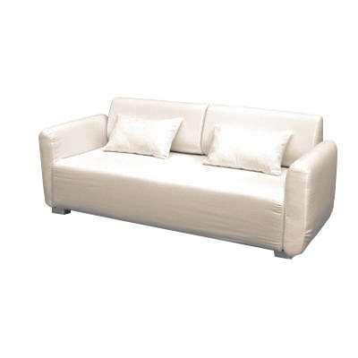 MYSINGE dvivietės sofos užvalkalas IKEA