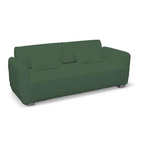 IKEA-hoes voor Mysinge 2-zitsbank.