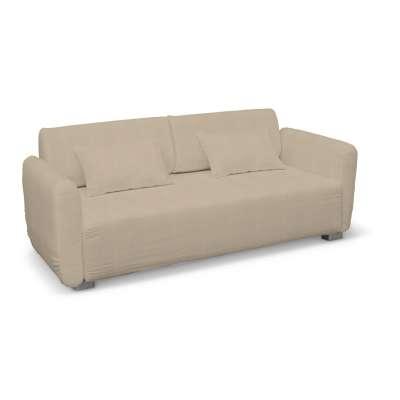 Bezug für Mysinge 2-Sitzer Sofa