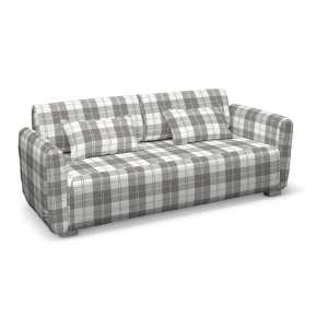 MYSINGE dvivietės sofos užvalkalas MYSINGE dvivietės sofos užvalkalas kolekcijoje Edinburgh , audinys: 115-79