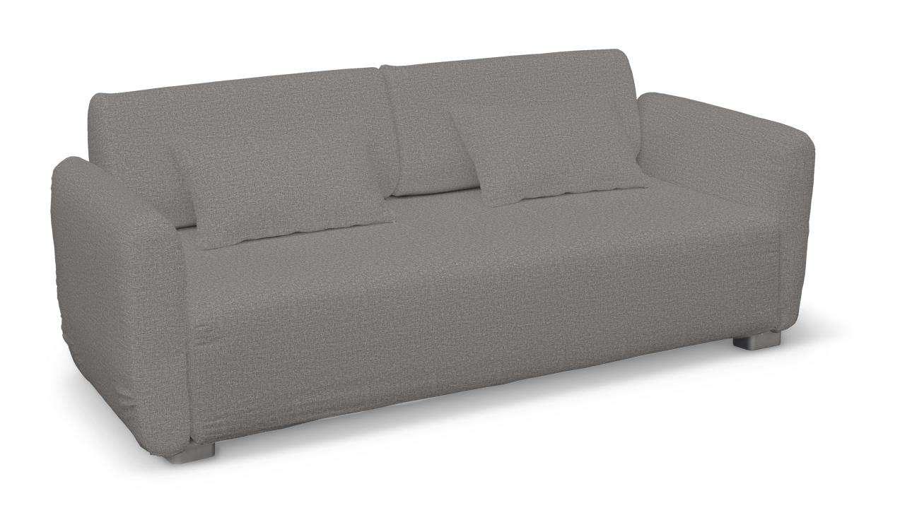 Pokrowiec na sofę 2-osobową Mysinge w kolekcji Edinburgh, tkanina: 115-81