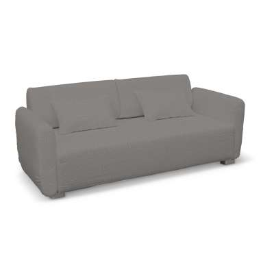 Pokrowiec na sofę 2-osobową Mysinge