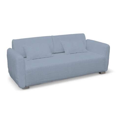 Sofa Zubehör Online Günstig Kaufen über Shop24at Shop24