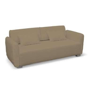 Mysinge 2-üléses kanapé huzat