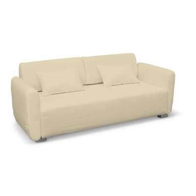 MYSINGE dvivietės sofos užvalkalas kolekcijoje Chenille, audinys: 702-22