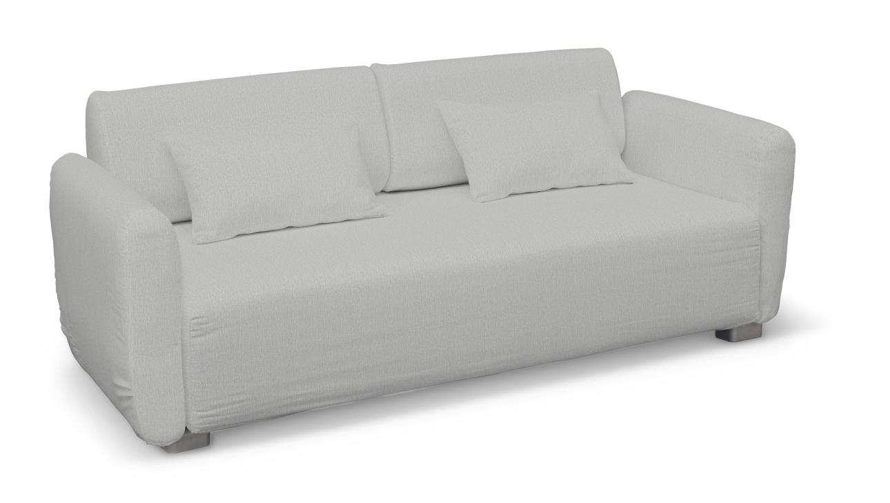MYSINGE dvivietės sofos užvalkalas MYSINGE dvivietės sofos užvalkalas kolekcijoje Chenille, audinys: 702-23