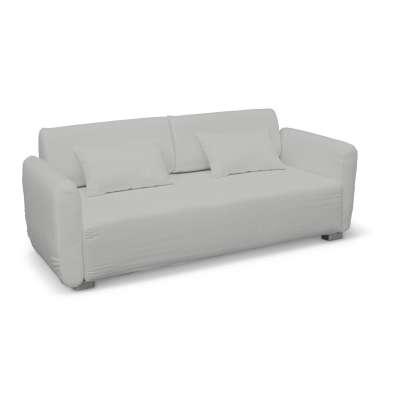 MYSINGE dvivietės sofos užvalkalas