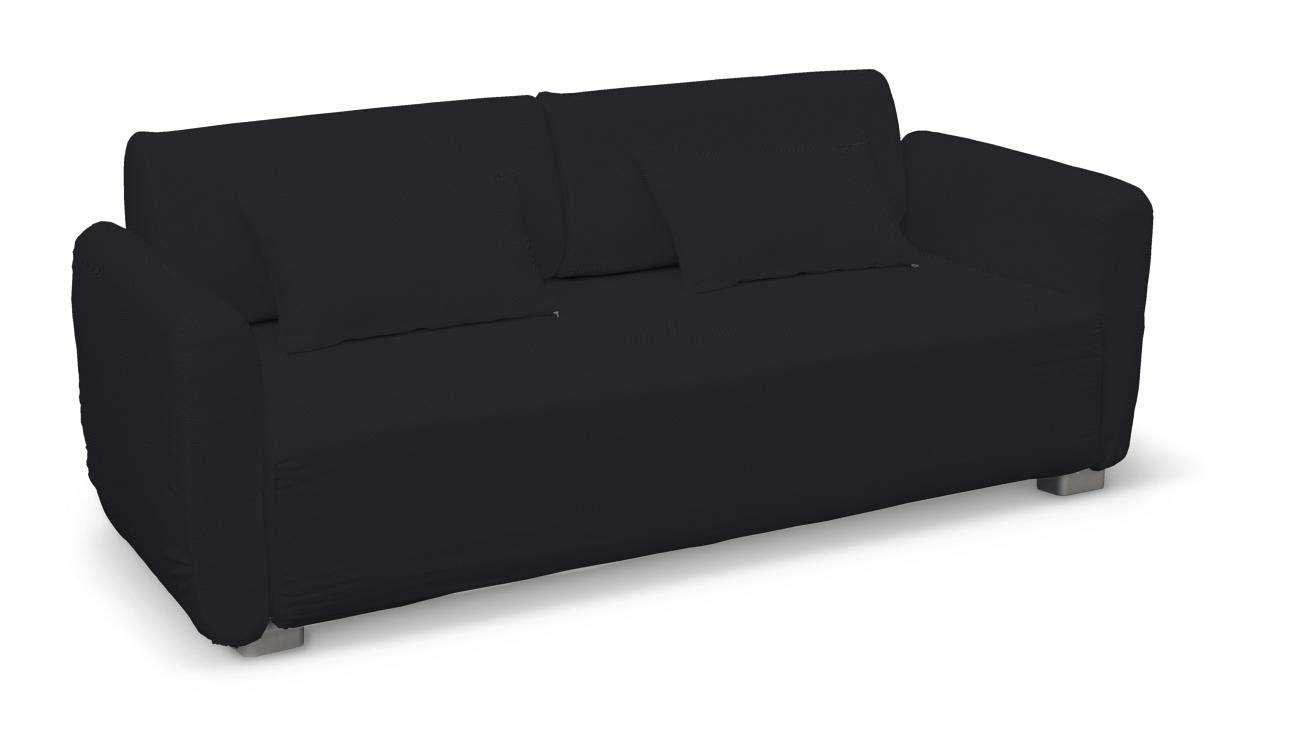 Pokrowiec na sofę 2-osobową Mysinge sofa Mysinge 2-os. w kolekcji Etna , tkanina: 705-00