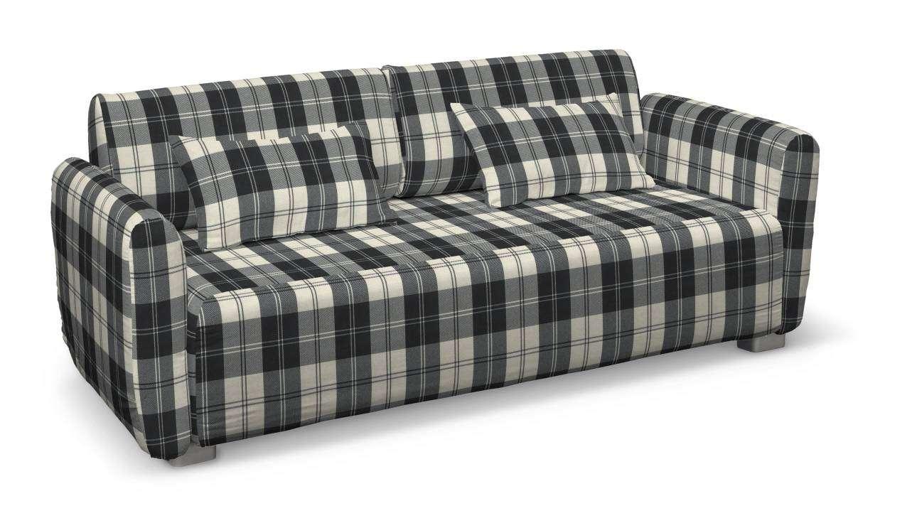 Pokrowiec na sofę 2-osobową Mysinge w kolekcji Edinburgh, tkanina: 115-74
