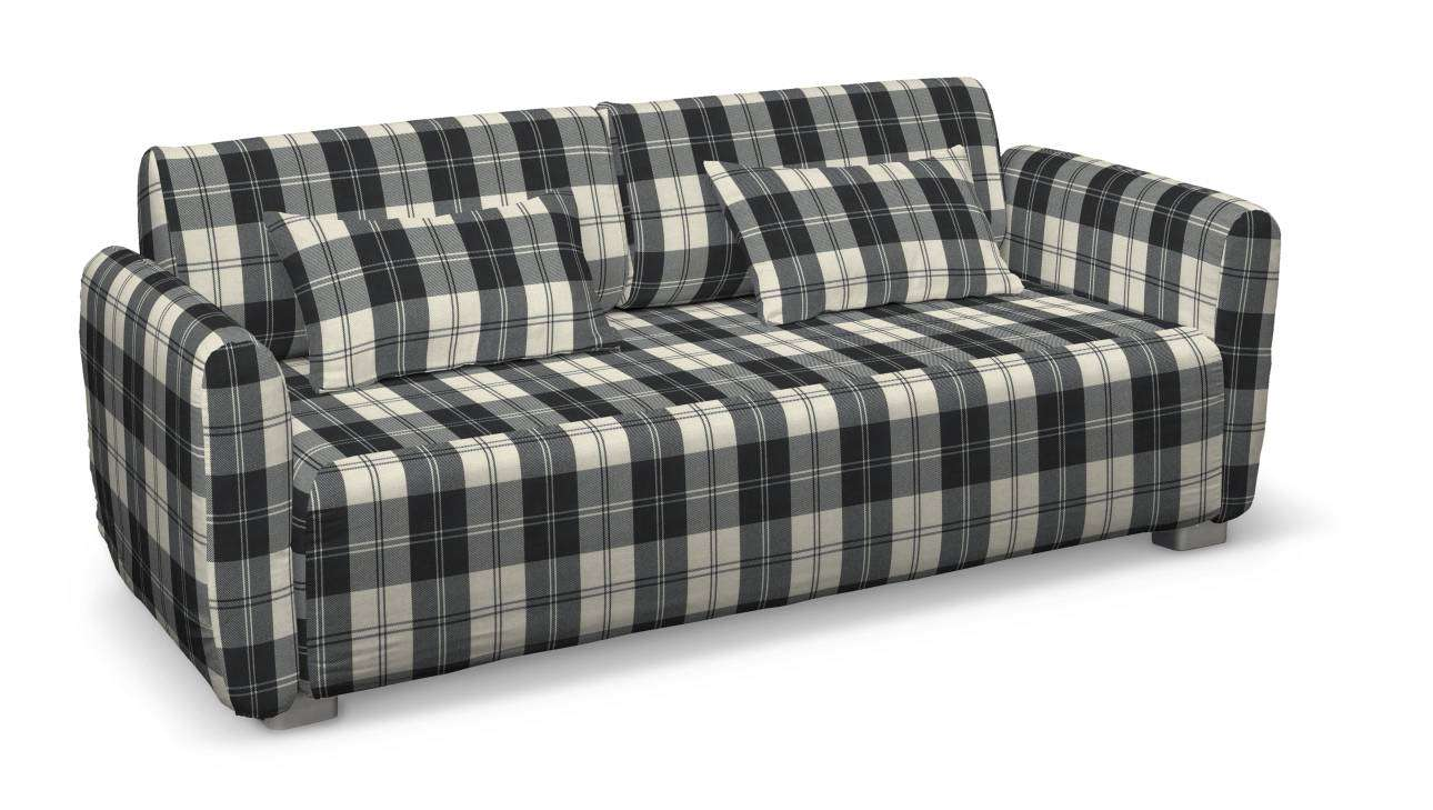 Mysinge 2-Sitzer Sofabezug Sofabezug  Mysinge 2-Sitzer von der Kollektion Edinburgh , Stoff: 115-74