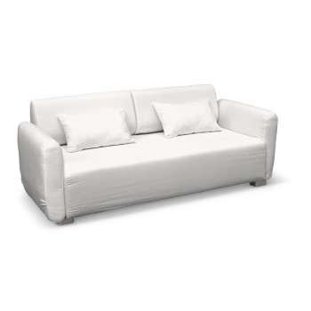 IKEA Mysinge 2 sæder