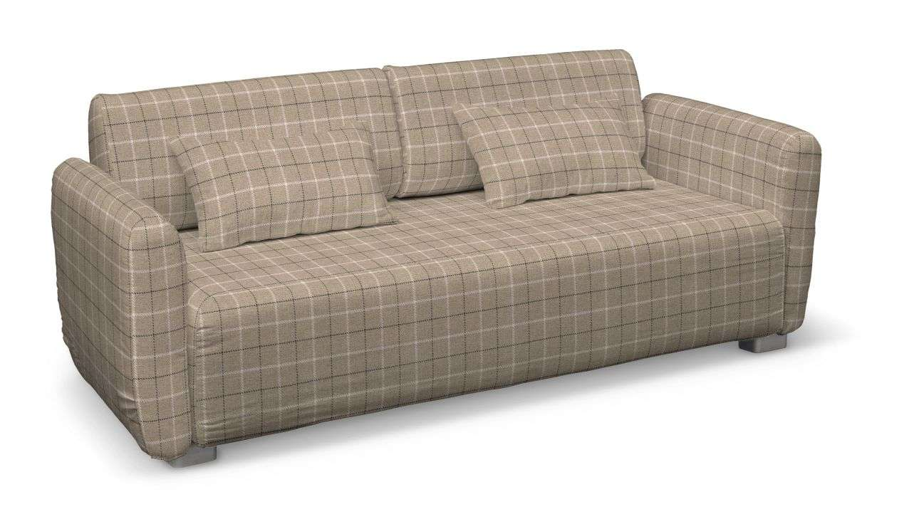Mysinge 2-seater sofa cover