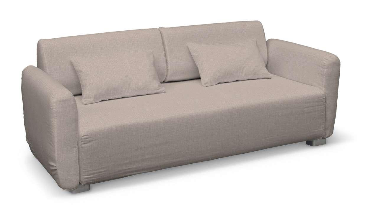 Pokrowiec na sofę 2-osobową Mysinge w kolekcji Living, tkanina: 160-85