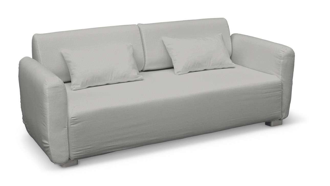 Pokrowiec na sofę 2-osobową Mysinge w kolekcji Living, tkanina: 161-18