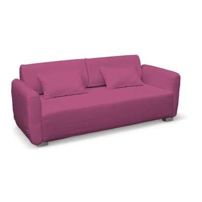 Pokrowiec na sofę 2-osobową Mysinge w kolekcji Living, tkanina: 161-29