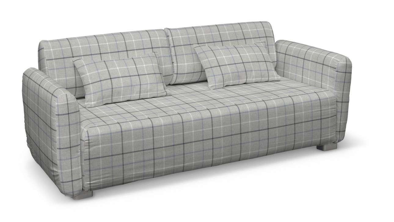 Pokrowiec na sofę 2-osobową Mysinge w kolekcji Edinburgh, tkanina: 703-18